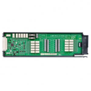 DAQM901A 20 Channel Multiplexer Module for DAQ970A