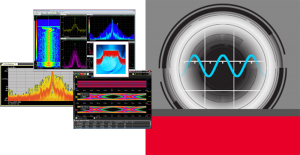 Keysight test software