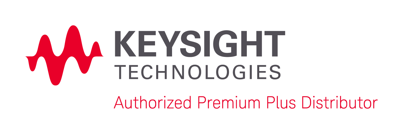 Keysight Technologies Authprized Premium Plus Distributor