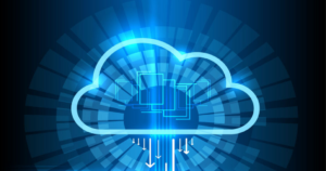 Gigamon Virtual and Cloud