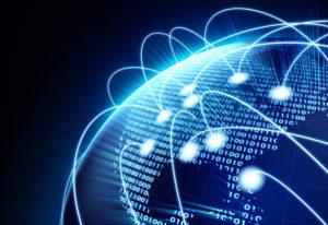 Gigamon Network Management