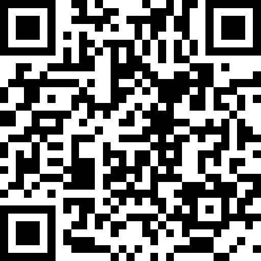 LU800 QR video code