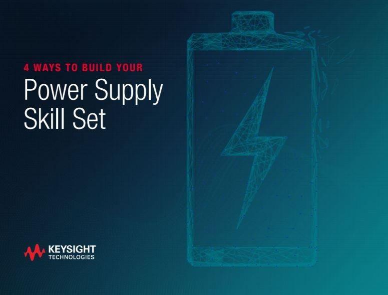 power_supply_skill_set