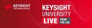 Keysight University
