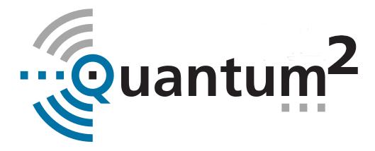 prodys quantum